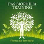 biophilia-cover