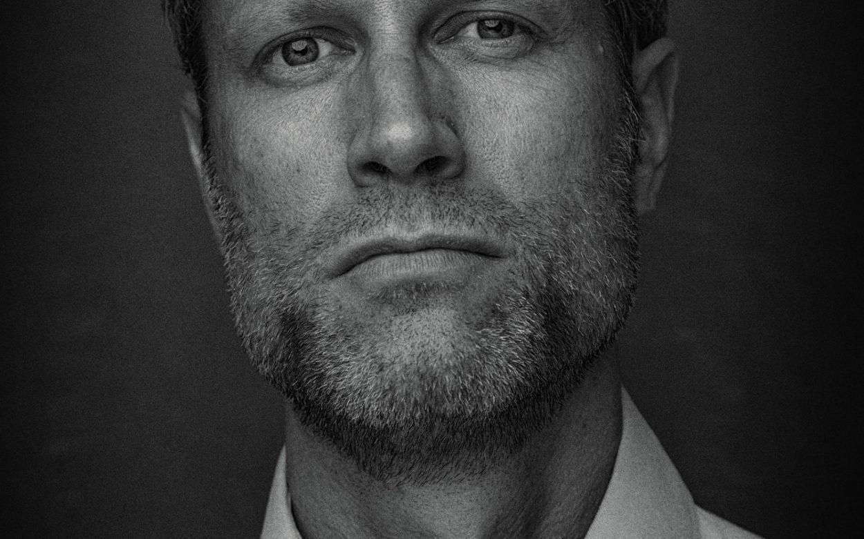 Wilfried Janko | Unternehmensberater