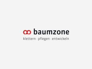 baumzone