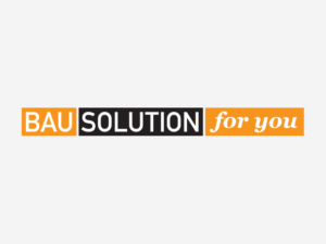 Bausolution