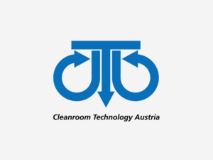 Cleanroom Technology Austria