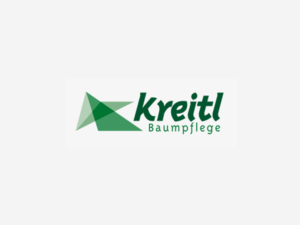 Kreitl