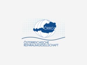 Österreichische Reinraumgesellschaft