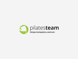 logo_pilatesteam