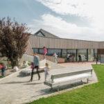 Archland | Wirbelwind | Kindergarten